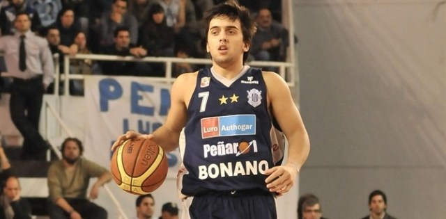 facundo-campazzo-joins-real-madrid