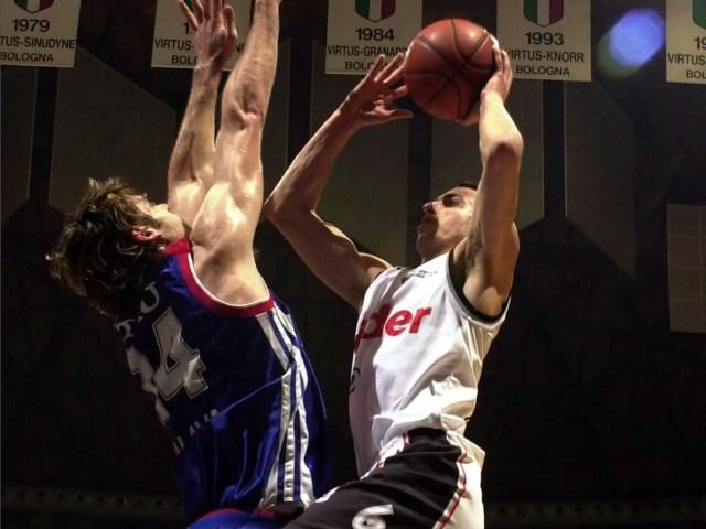 manu-ginobili-kinder-bologna-finals-game-5-2000-01-eb00
