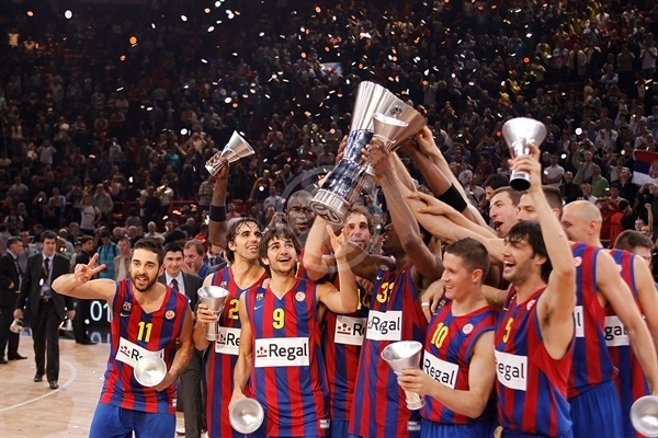 regal-fc-barcelona-champion-euroleague-2009-10-final-four-paris-2010