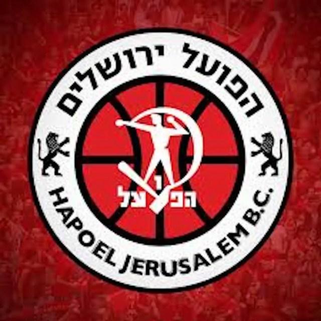 Botta e risposta tra Bertomeu e Guy Harel, CEO di Hapoel Jerusalem