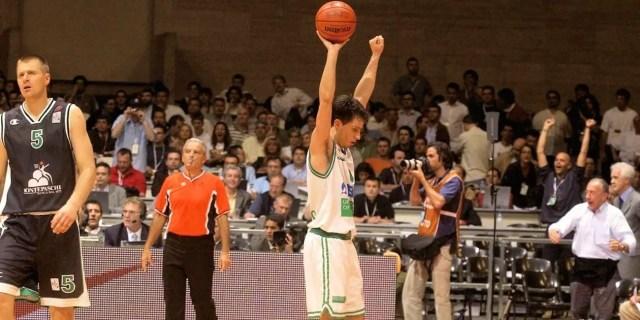 """Siena e le semifinali """"maledette"""""""