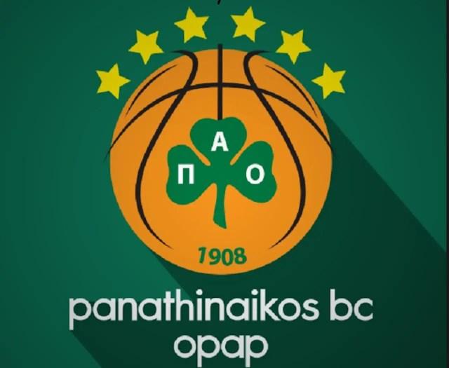Giannakopoulos ed il futuro del Panathinaikos: la conferenza stampa è fissata