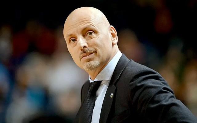 Ufficiale: Sasa Obradovic è il nuovo allenatore della Stella Rossa