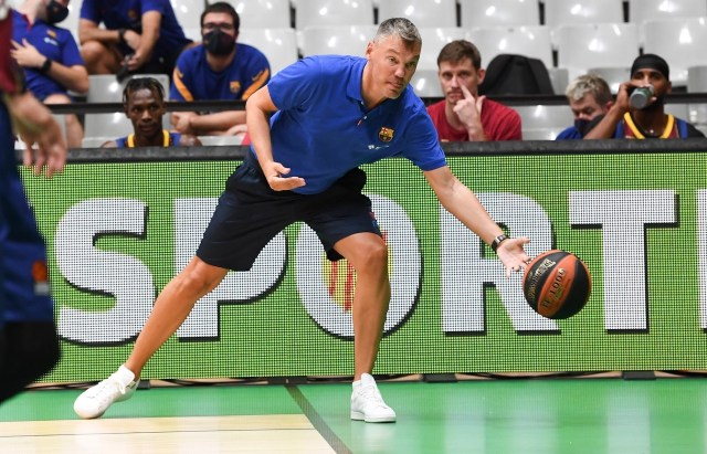Nikola Mirotic: Avevamo bisogno di un coach come Jasikevicius