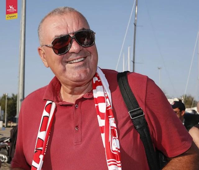 Il Punto di Toni Cappellari: l'Olimpia, Pesaro e l'agosto di basket su Sky