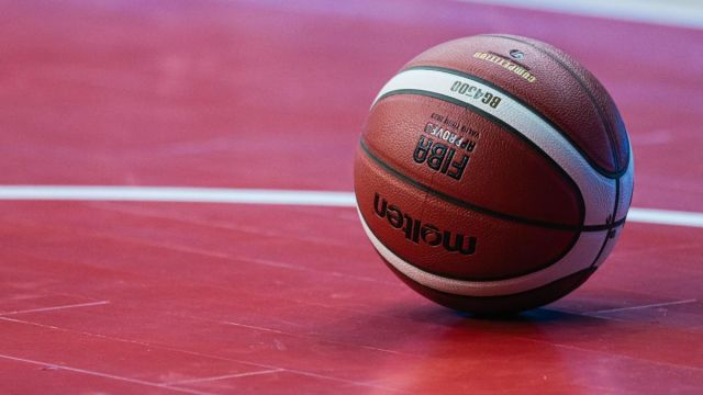 Eurosport Supercoppa 2020: L'Olimpia fa 6/6. Reggio Emilia e Brindisi vincono all'ultimo respiro