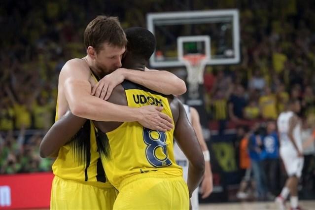Post-alto e attacco: non dimentichiamoci del cuore offensivo della pallacanestro