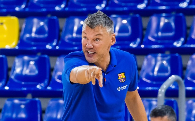 5 Sfumature di Eurolega | Ha ragione Petrucci