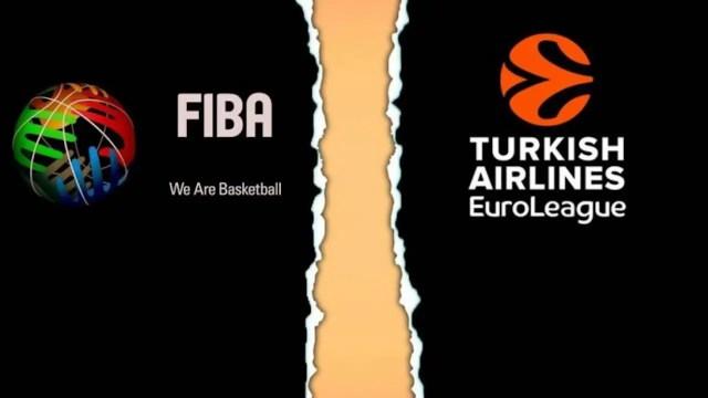 Euroleague Basketball e leghe nazionali si incontrano | Eurodevotion