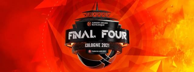 Ufficiale: Colonia confermata sede delle Final 4 di Eurolega