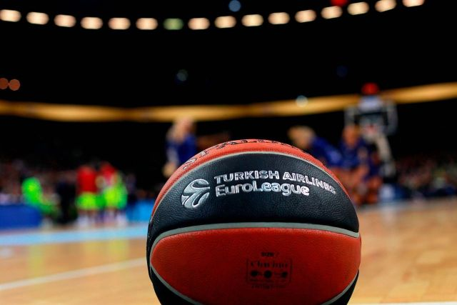 Euroleague Covid recap | Eurodevotion