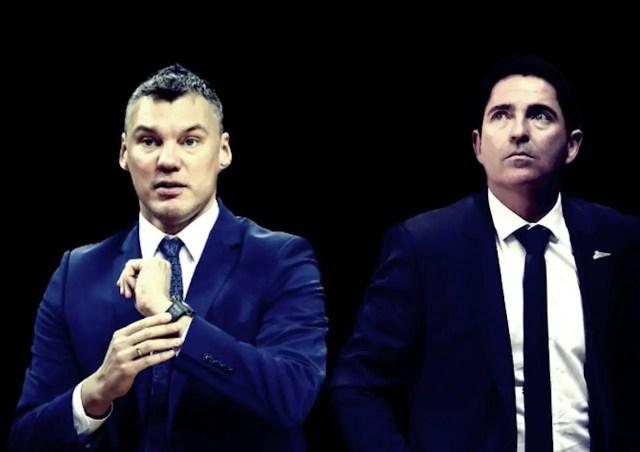 5 Sfumature di Eurolega | Barcellona, Cska, Khimki… E' equità competitiva?