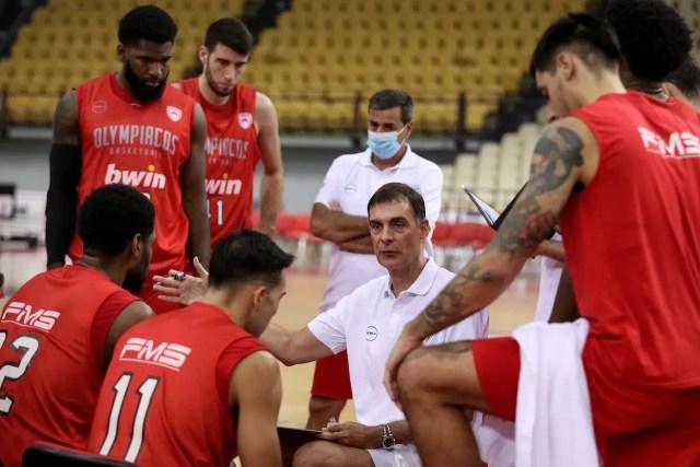 Campionati nazionali: avanti Stella Rossa e Khimki
