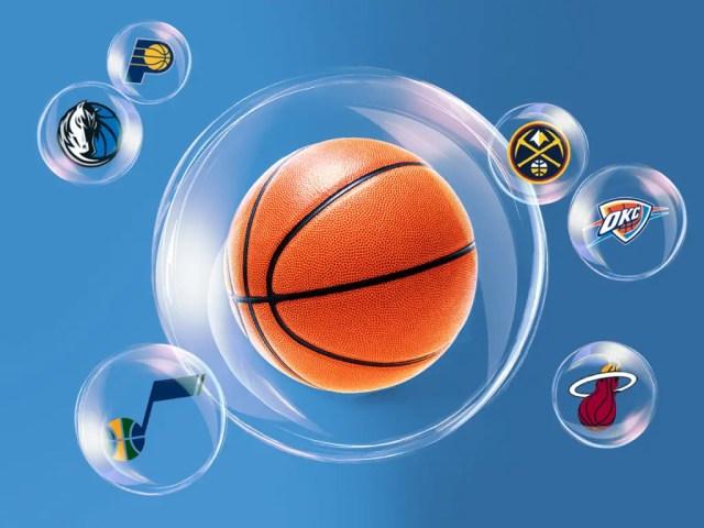 La bolla per l'Eurolega? | Eurodevotion