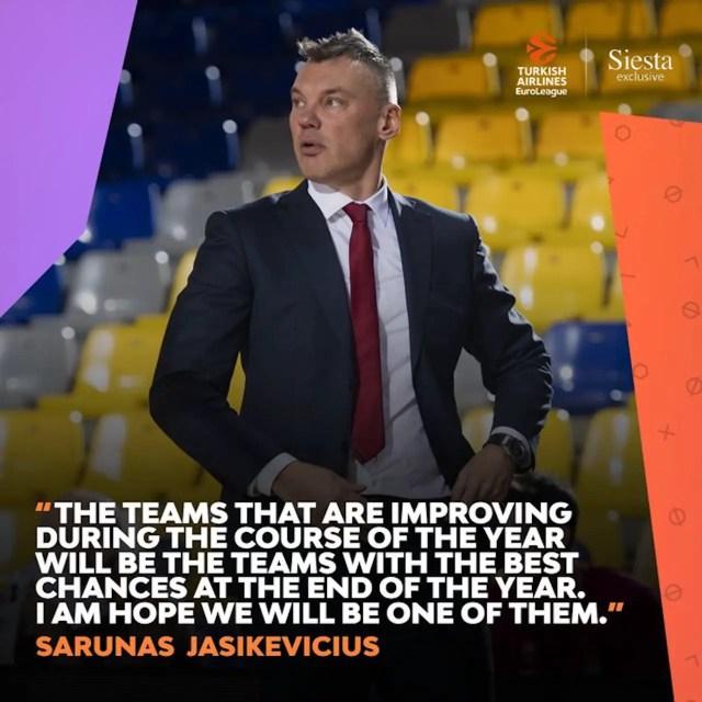 Chi vince l'Eurolega? Ecco cosa dicono i bookmaker | Eurodevotion