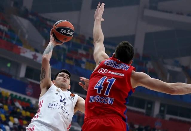 Deck in NBA subito? Bomba di mercato dalla Spagna   Eurodevotion