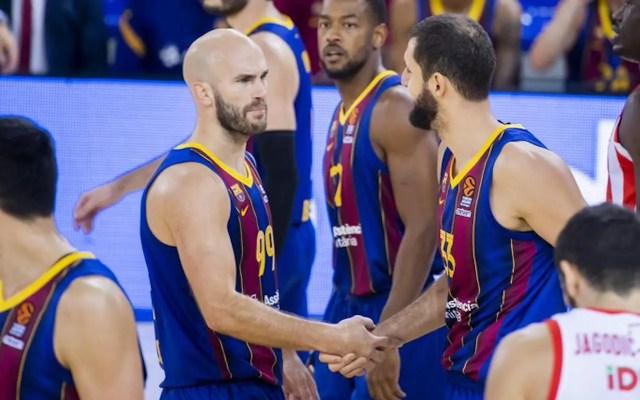 Eurodevotion Weekly | Dominio Barça, volo Cska