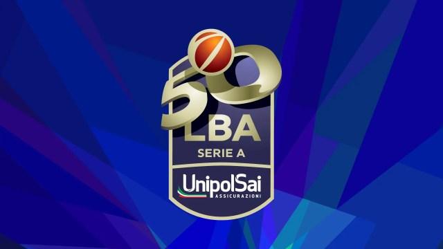 LBA Serie A UnipolSai 16° giornata: Milano e Virtus ok, continua la crisi di Trento