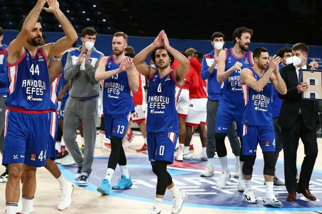 Eurodevotion Weekly: eccellenza si dice Barcellona ed Olimpia. Ma Efes e Fenerbahçe arrivano…