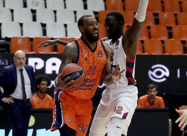 Ufficiale: Derrick Williams firma con il Maccabi Tel Aviv