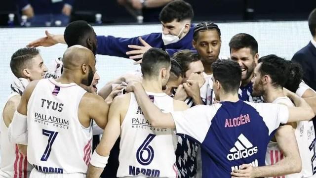 Real Madrid, Reyes e Abalde positivi al Covid