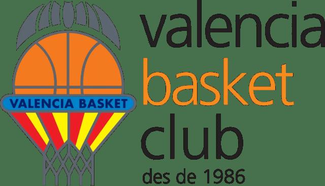 VALENCIA: completato il roster per la stagione 2021/2022