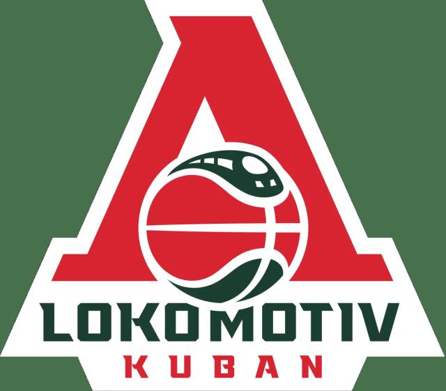 LOKOMOTIV KUBAN: l'analisi del roster in vista della prossima stagione.