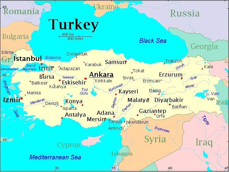 https://i2.wp.com/eurodialogue.org/files/fckeditor_files/turkey-map.jpg