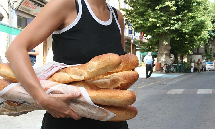 baguete francesa curiosidades-da-franca
