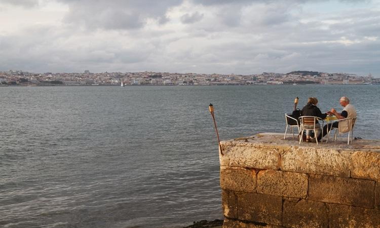 Beneficios Fiscais para Aposentados em Portugal Vantagens