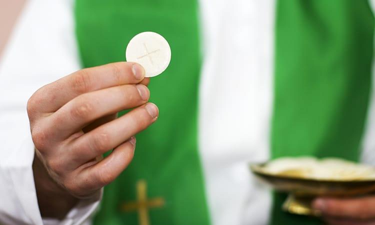 catolicismo Itália
