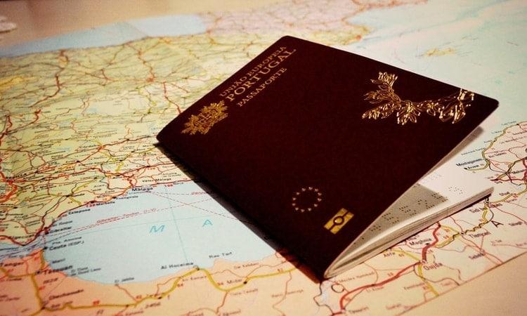 cidadania portuguesa consulado de portugal no brasil