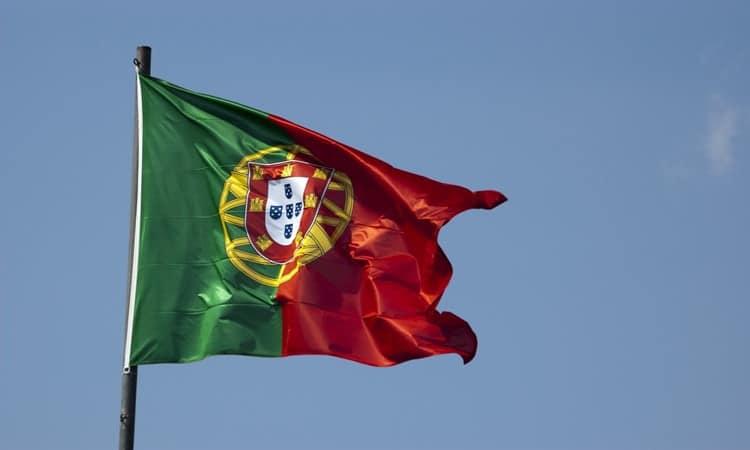 cidadania portuguesa originaria