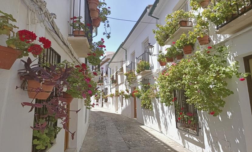 Cidades da Espanha para morar na aposentadoria