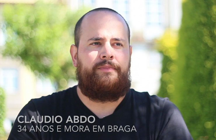 Cláudio Abdo