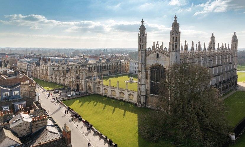 Como escolher a universidade ideal