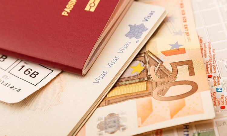 Como funciona o processo de extensão de visto de turista em Portugal