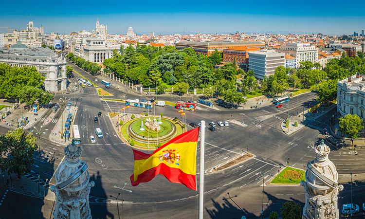 consulado espanhol