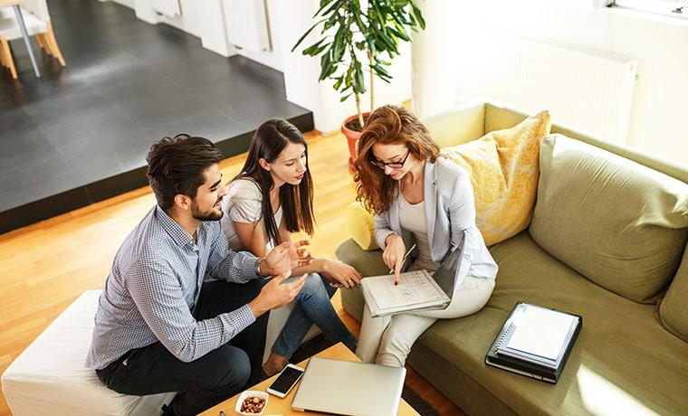 consultor comprar casa em portugal