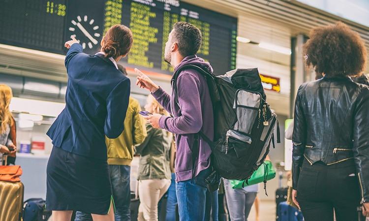Dicas de inglês para viagem: o que falar no aeroporto