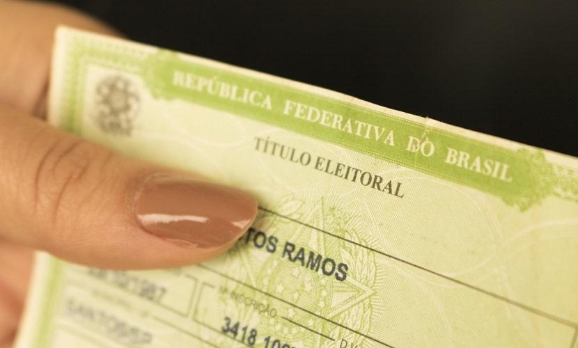 eleitor brasileiro pode votar nas eleições portuguesas