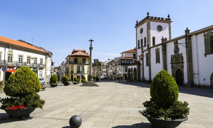 escolher uma das cidades mais baratas portuguesas para morar
