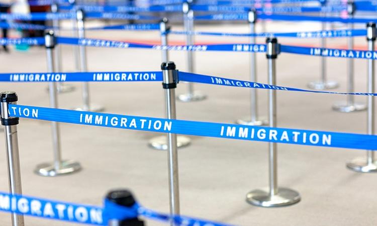 imigração pb4