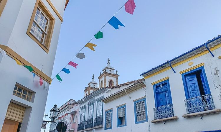 influencia portuguesa na cultura brasileira
