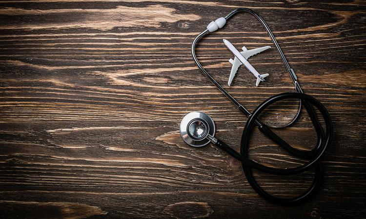 medico sem fronteiras global moving