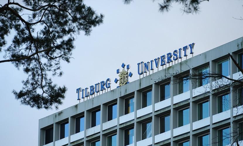 melhores universidades da Holanda