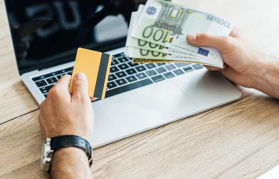 Plataformas para enviar dinheiro para Alemanha