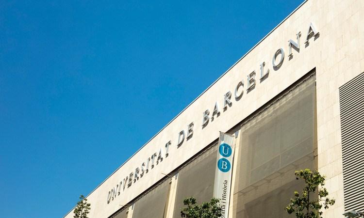 pós-graduação na Espanha Barcelona