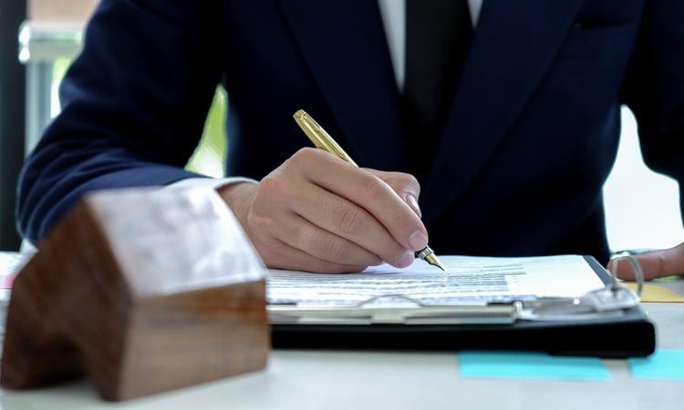 procedimentos de como financiar uma casa na espanha