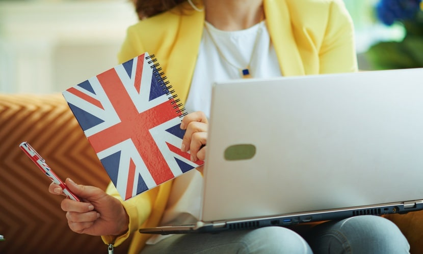 Quanto custa estudar na Inglaterra
